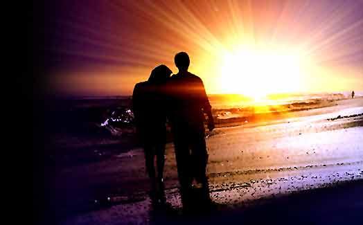 гей фото на нудистком пляже